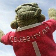 CelebrityMonkey