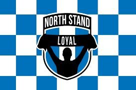 Barnsley Loyal
