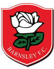 The Barnsley Football Club BBS Fans Forum